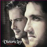 Victor e Léo - Boa Sorte Pra Você