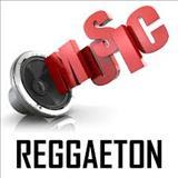 musicas reggaeton mejores
