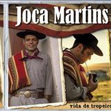 Joca Martins -  clássicos de Joca Martins