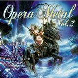 Coletanea Opera Metal