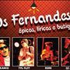Os Fernandes