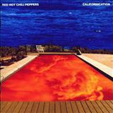 Easily - Red Hot Chili Peppers