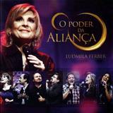 Ludmila Ferber - O Poder da Aliança