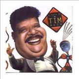 DJ Meme - Festa do Tim Maia(REMIX)
