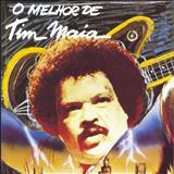Tim Maia - O Melhor De Tim Maia 2009 [Edição Especial]