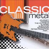 Classic Metal - Classic Metal 1