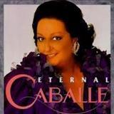 Montserrat Caballé - 1. Lucrezia Borgia DCS1