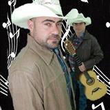 Paulo & Denio