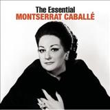 Montserrat Caballé - 5. Norma