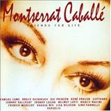 Montserrat Caballé - Montserrat Caballe - Friends for Life
