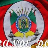 ASSIM CANTA MEU RIO GRANDE DO SUL TCHE
