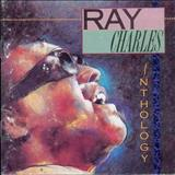 Ray Charles - Ray Charles Anthology