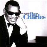 Ray Charles - The Definitive - CD1