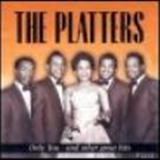 The Platters - Santa Is Comming To Town