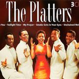The Platters - The Platters 3CD Box Set - CD1