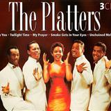 The Platters - The Platters 3CD Box Set - CD2