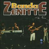 Banda Zenitte (Contagem-mg)
