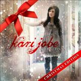 Kari Jobe - Where I Find You (Christmas Edition)