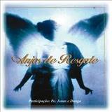 musica sacra catolica - Anjos De Resgate - DEUS ESTA NO AR