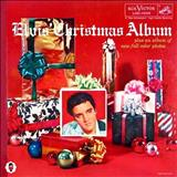 ESPECIAL MUSICAS DE NATAL - christmas