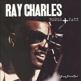 Ray Charles - Blues + Jazz - CD1