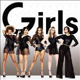 Banda Girls