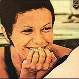 Elis Regina - Elis Regina - 1970 - Em Pleno Verão
