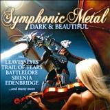 Coletanea Symphonic Metal Dark Beaty