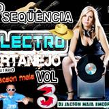 Electro Sertanejo - Electro Sertanejo