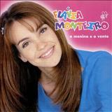 Chiquititas - A Menina e o Vento-Flávia Monteiro