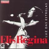 Elis Regina - Elis Regina - 1984 - Luz das Estrelas