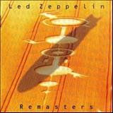 Led Zeppelin - Remasters Disc 2