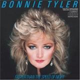 Bonnie Tyler - night riding