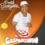 Gasparzinho - Gasparzinho- Agosto 2013- Ao vivo em SP