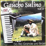 Gaúcho Sulino