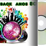 Flash Back anos 80 -  flash back 80