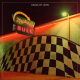 Kings Of Leon - Mechanical Bull [Deluxe Edition]