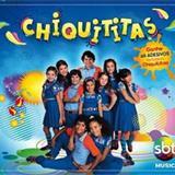 Chiquititas 2013  - Chiquititas