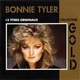 Bonnie Tyler - collection gold