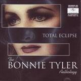 Bonnie Tyler - total eclipse cd 1
