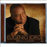 Eugênio Jorge - Perolas em Canções Vol 2