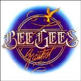 Bee Gees - Bee Gees Greatest