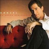 Daniel - Daniel - Um Homem Apaixonado (2002)