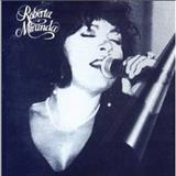 Roberta Miranda - Roberta Miranda - Vol. 08