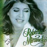 Roberta Miranda - Roberta Miranda - 2001