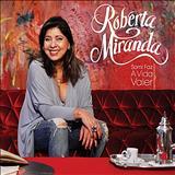 Roberta Miranda - Roberta Miranga  - Sorrir Faz A Vida Valer