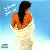Simone - Simone - Sedução