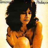 Simone - Simone - Pedaços