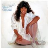 Simone - Simone - Cristal