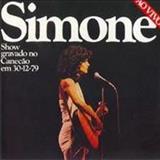 Simone - Simone - Ao Vivo no Canecão